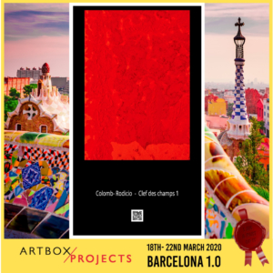 Artbox Projects